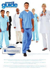 BEST DOCTORS 2013 BD 2013