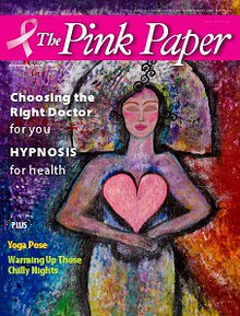 The Pink Paper Winter 2014