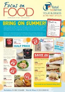 Promo May-June 2013