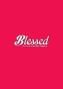 Blessed Magazine