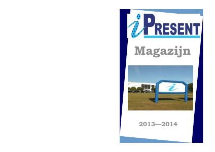 Catalogus Magazijn Juli2013
