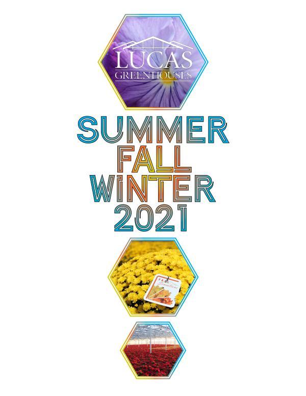 SummerFallWinterCatalog2021