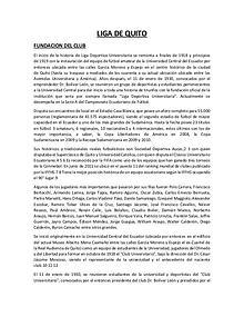 ALEJANDRO PAUL GUAIRACAJAS RECALDE