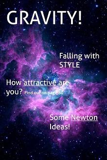 newtonrrr
