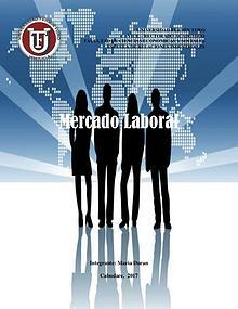Revista del Mercado Laboral