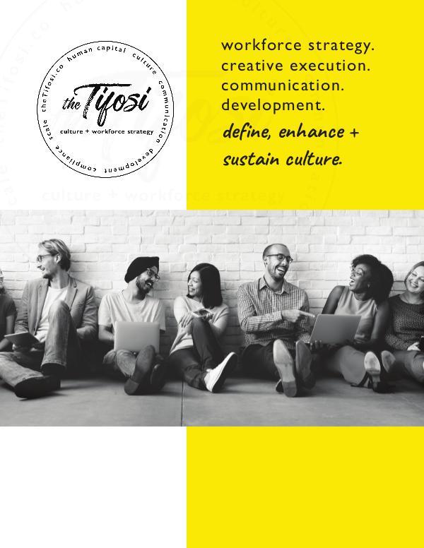 theTifosi Guide magazine-theTifosi FINAL