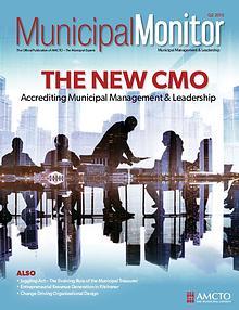 Municipal Monitor