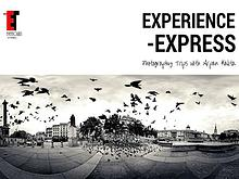 Photography Expeditions to Russia & Cambodia with Arpan Kalita