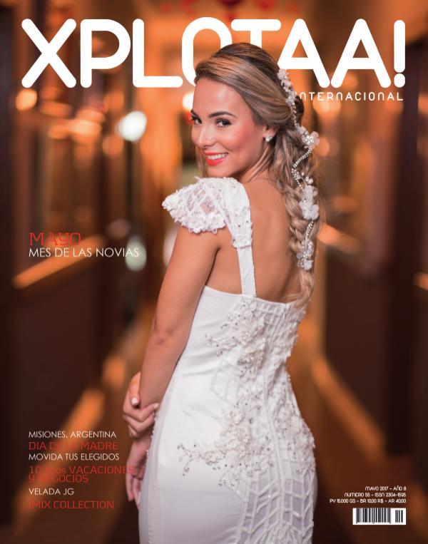 XPLOTAA #55