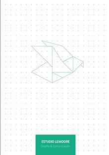 Brochure online Estudio Lemoore