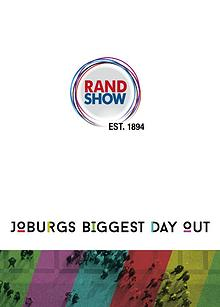 Rand Show 2017 full sales pack