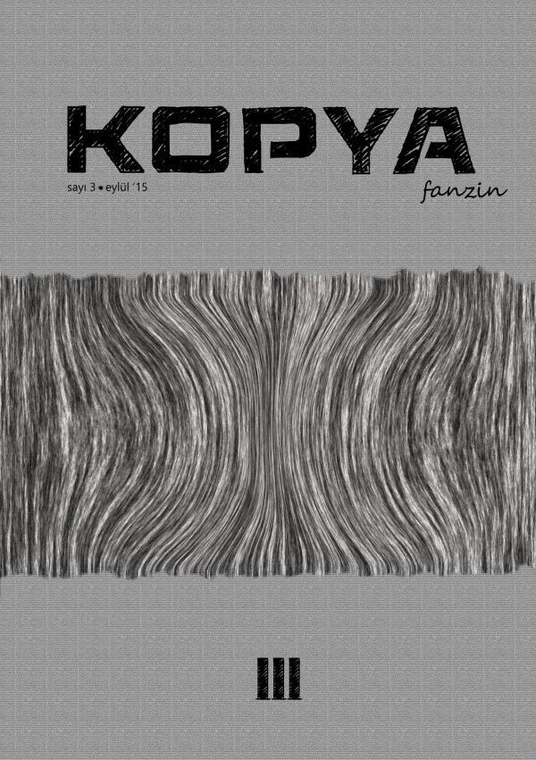 kopya fanzin -3