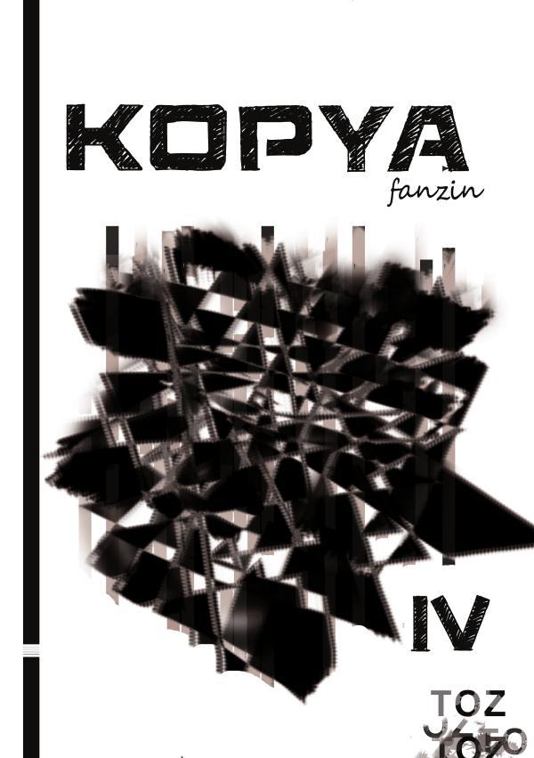 kopya fanzin - 4