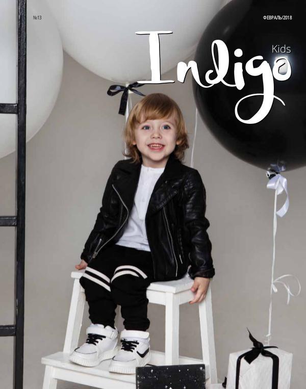 Indigo Kids Indigo_february2018-web