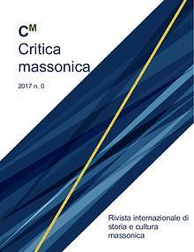 Critica Massonica