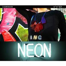 Inc.Neon