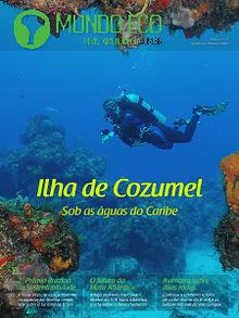 Revista Mundo Eco