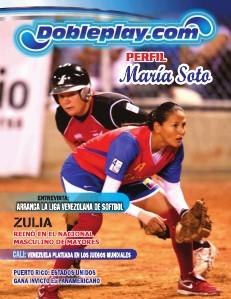 Dobleplay.com La Revista Septiembre 2013