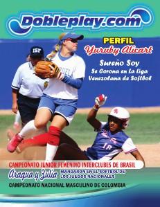 Dobleplay.com La Revista Noviembre 2013
