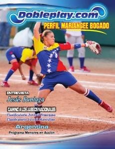 Dobleplay.com La Revista Julio 2013