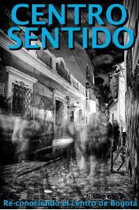 CENTRO SENTIDO I
