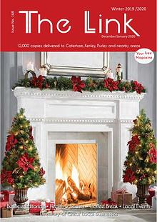 The Link Winter 2019/2020