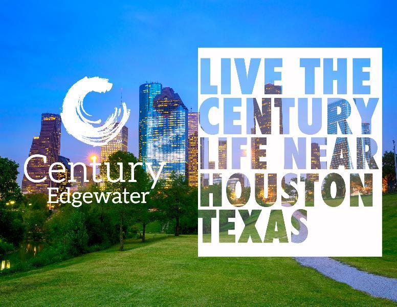 Century Edgewater 0