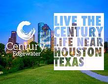 Century Edgewater