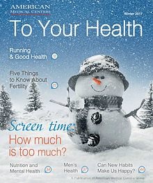 AMC_To your Health_Winter 2017