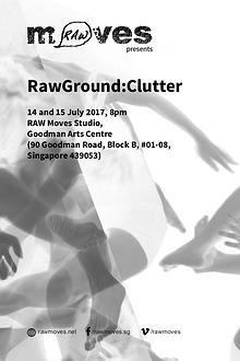 RawGround