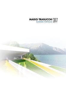 Mario Trabucchi, academic portfolio 2017