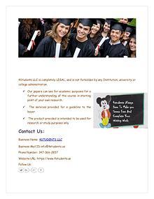 4STUDENTS LLC