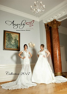 Angely 2017