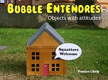 Bubble Entendres