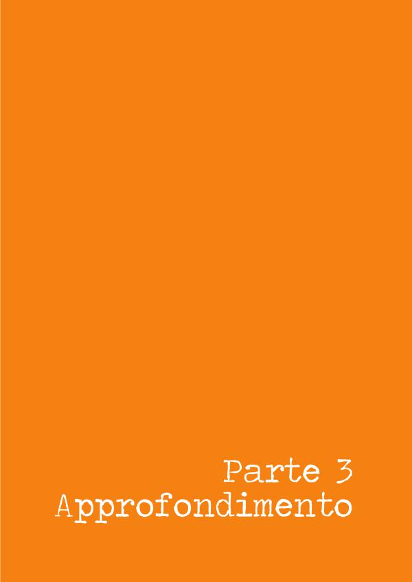 Manuale di Pizzeria Dinamica Parte 3.1 - Approfondimento (I)