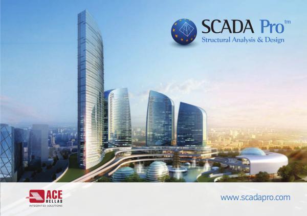 SCADA Pro 16 SCADA Pro 2016