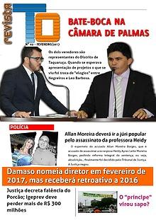 Revista TO
