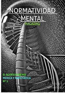 Normatividad mental