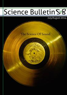 Science Bulletin