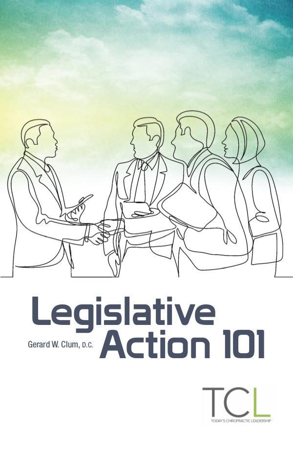 Legistative Action 101 3885 CLUM lobbying ebook TCL single pages 7-10