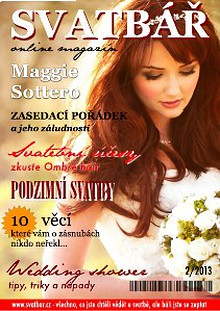Prahan.CZ - all about Prague