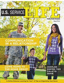 US Service Life