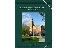 Grad Event Book
