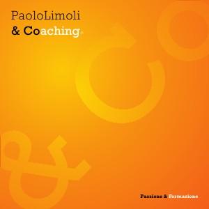 PaoloLimoli & Coaching Italia