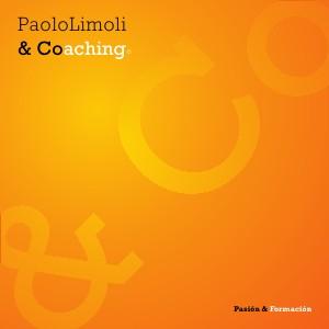 PaoloLimoli & Coaching España