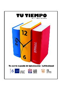 Revista Tu Tiempo