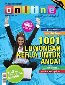 Online Plus