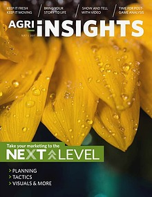 Agri-Insights