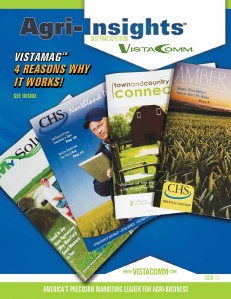 Agri-Insights Issue 11