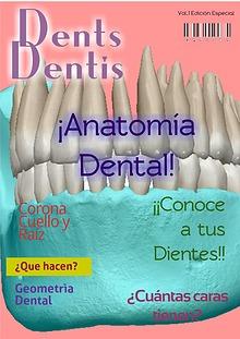 Dents Dentis
